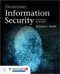 Elementary Infosec, 2nd ed