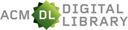 ACM Digital Library - Author R. E. Smith