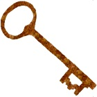 Cryptosmith key