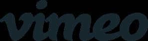 vimeo_logo_dark